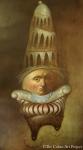 el guardian de babel