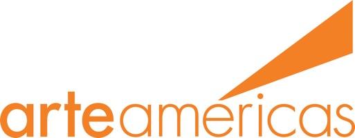 arteamericas 2011 logo