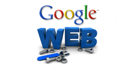 GoogleWebmasterToolsSEO