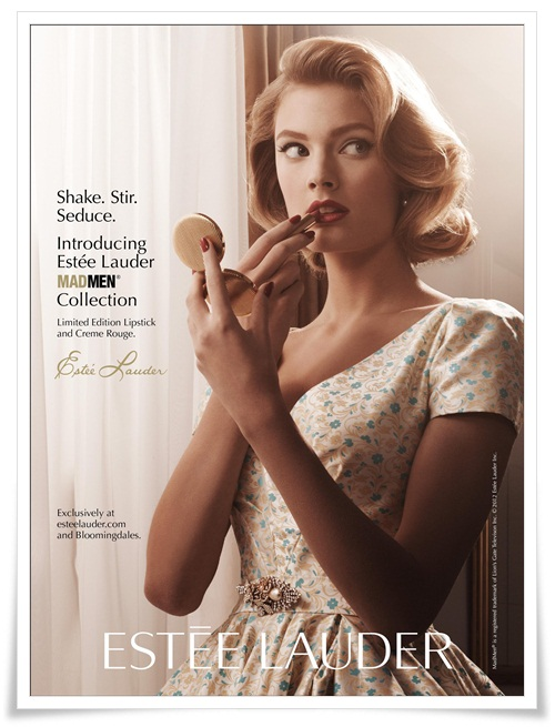 The-Estee-Lauder-Mad-Men-Collection-7