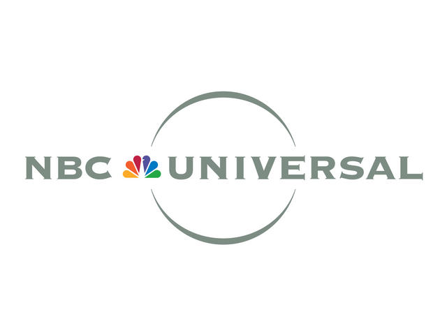 TV Power NBC Universal Joins Web Video 'Upfront' | Digital – Advertising Age