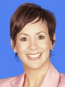 Figueroa named VP News at WTVJ | Media Moves