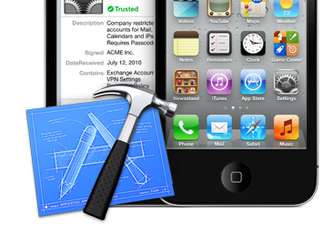 iOS Developer Program – AppleDeveloper