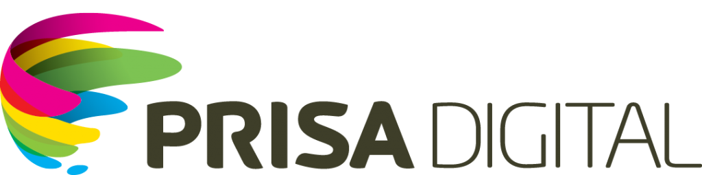 Prisa Digital Celebrates Its First Year of Operation in the US