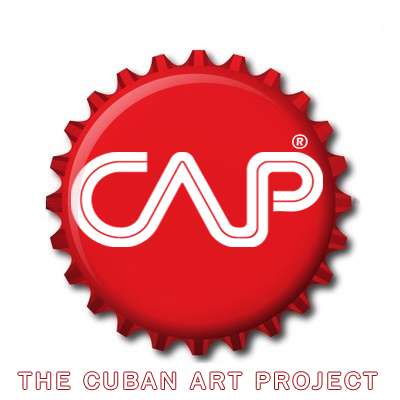 the cuban art proyect  red cap 2011