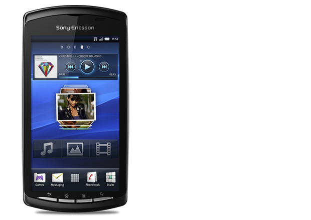 xperia-play-black-android-smartphone-620x440