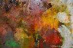 Contemporary Cuban Painter Sergio Payares Photos by Leticia del Monte (18 of 76)
