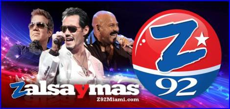 SPANISH BROADCASTING SYSTEM LAUNCHES