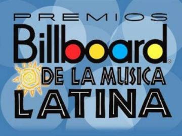premios-billboard-2012
