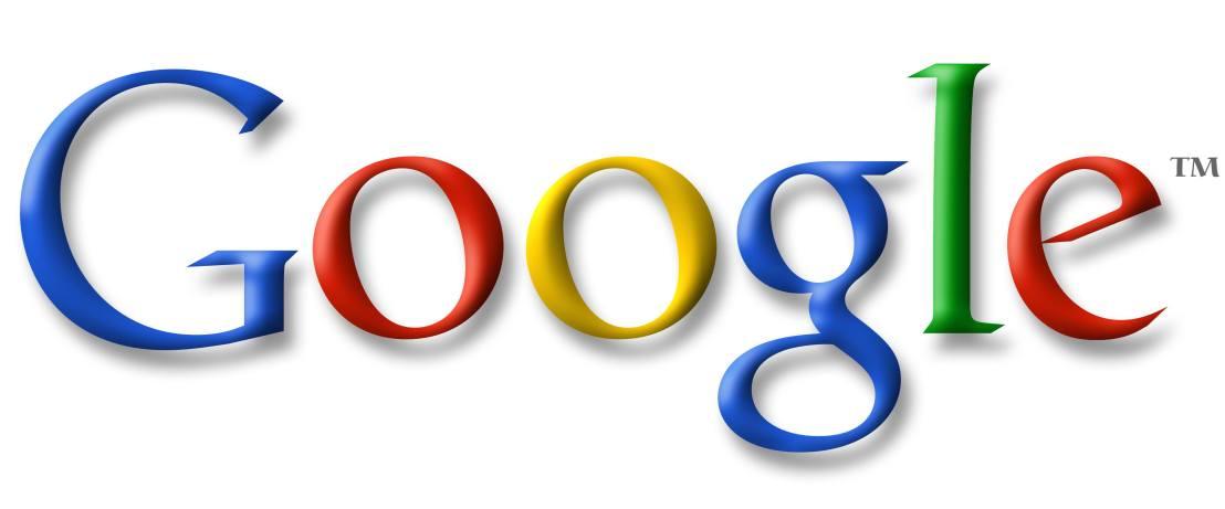 Trending on Google