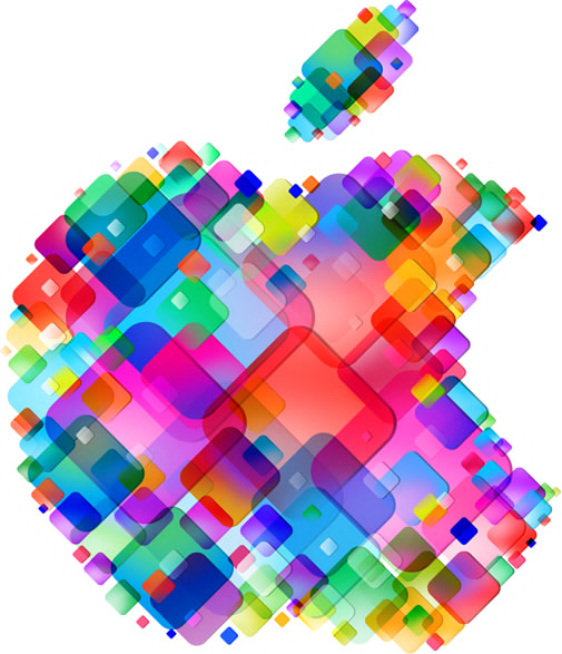 Apple Worldwide Developers Conference to Kick Off Today at Moscone West in San Francisco