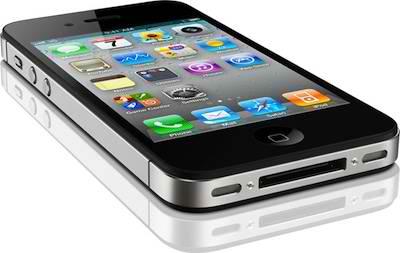 IOS Development- iPhoneApps