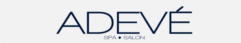 Adeve Spa • Salon 2012-08-19 00-28-49