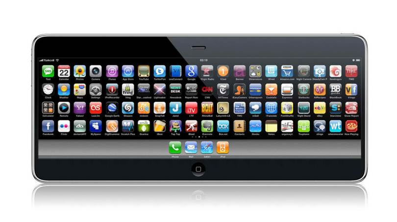 Apple-iPhone-5-new-features-4