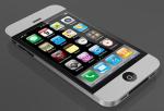 iPhone-5-Black-1