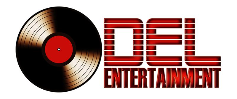 Del Records coloca a sus artistas, directo en sucelular