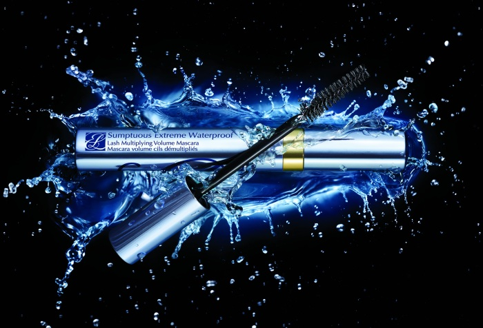 Sumptuous Extreme Waterproof Mascara_Expires June 2013