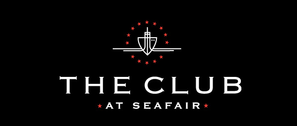 Iconic Exhibition Megayacht, SeaFair, Announces Strategic Partnership with AIM Media and Show Management to Bring Distinct VIP Experience to World's Largest In-Water Yacht & Boat Shows