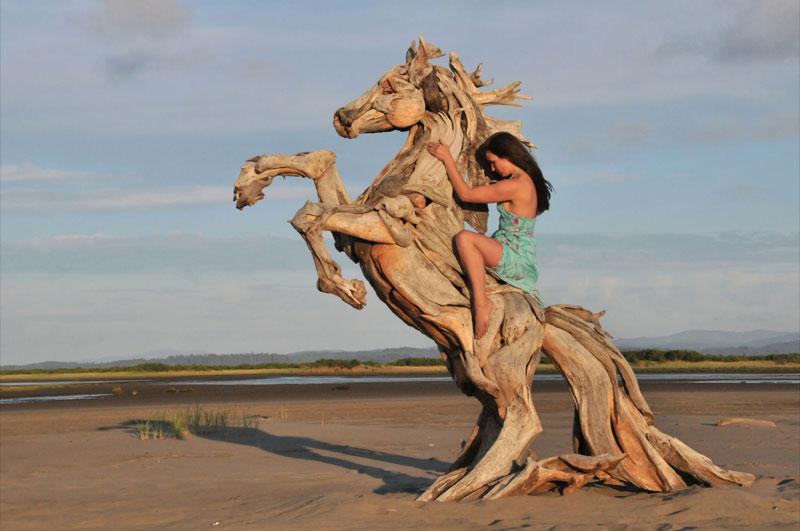 driftwood-sculptures-jeffro-uitto