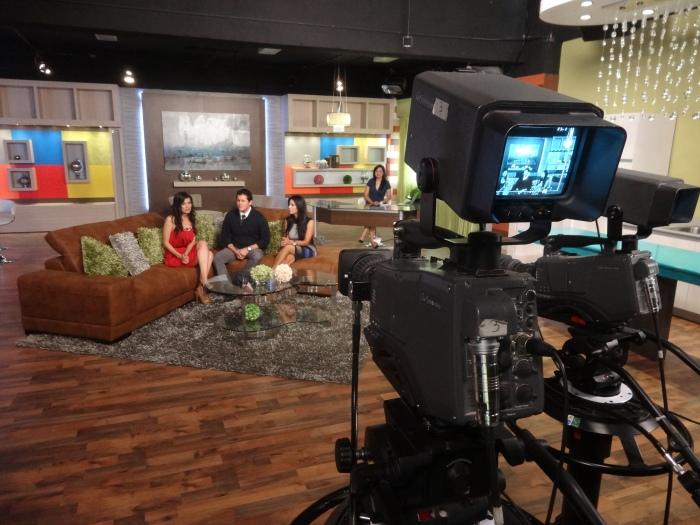 Sercano TV