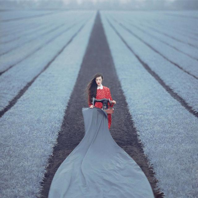 surreal-photo-oprisco-1