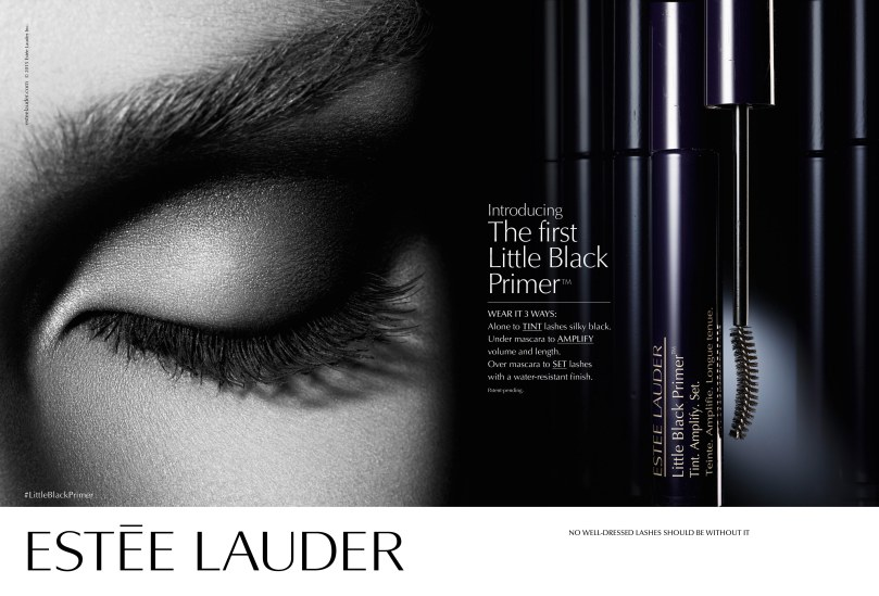 Little Black Primer_Final Composed Ad_Global_Exp Jan '16