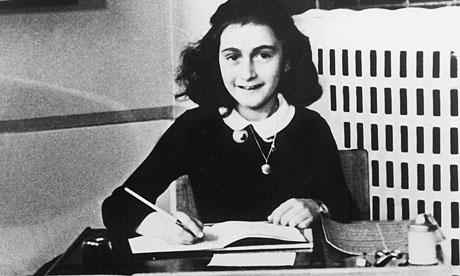 Torre de la Libertad del Miami Dade College será sede de exposición Anne Frank: A History forToday