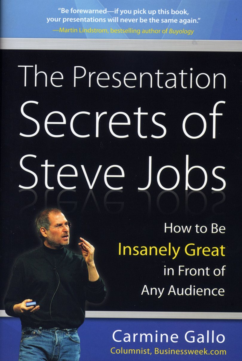 jobs_book021-1