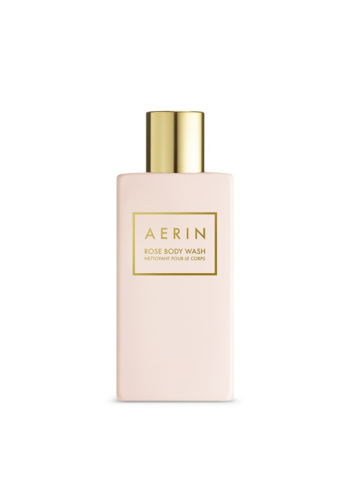 AERIN Rose Body Wash