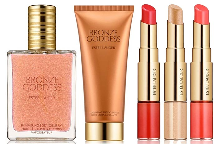 Estee_Lauder_Bronze_Goddess_Summer_Glow_2016_collection2