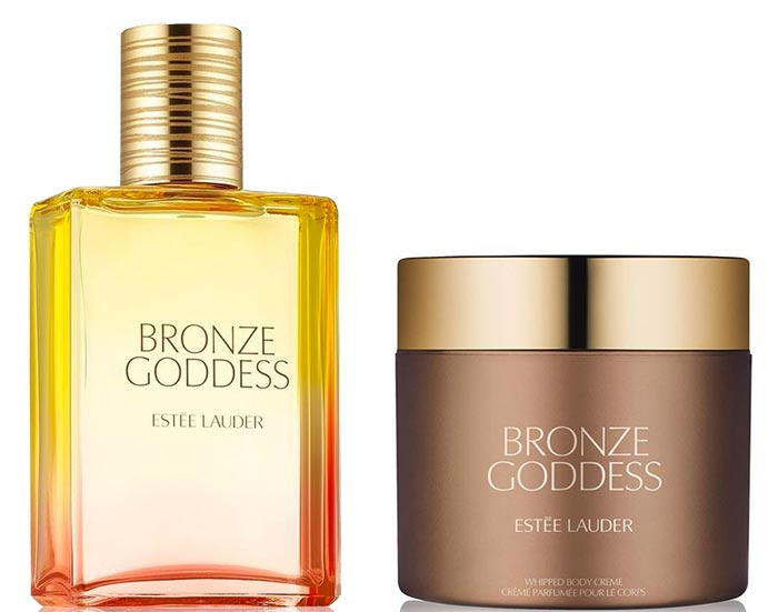 Estee_Lauder_Bronze_Goddess_Summer_Glow_2016_collection3