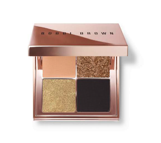 Bobbi  Brown Beach Nude Collection